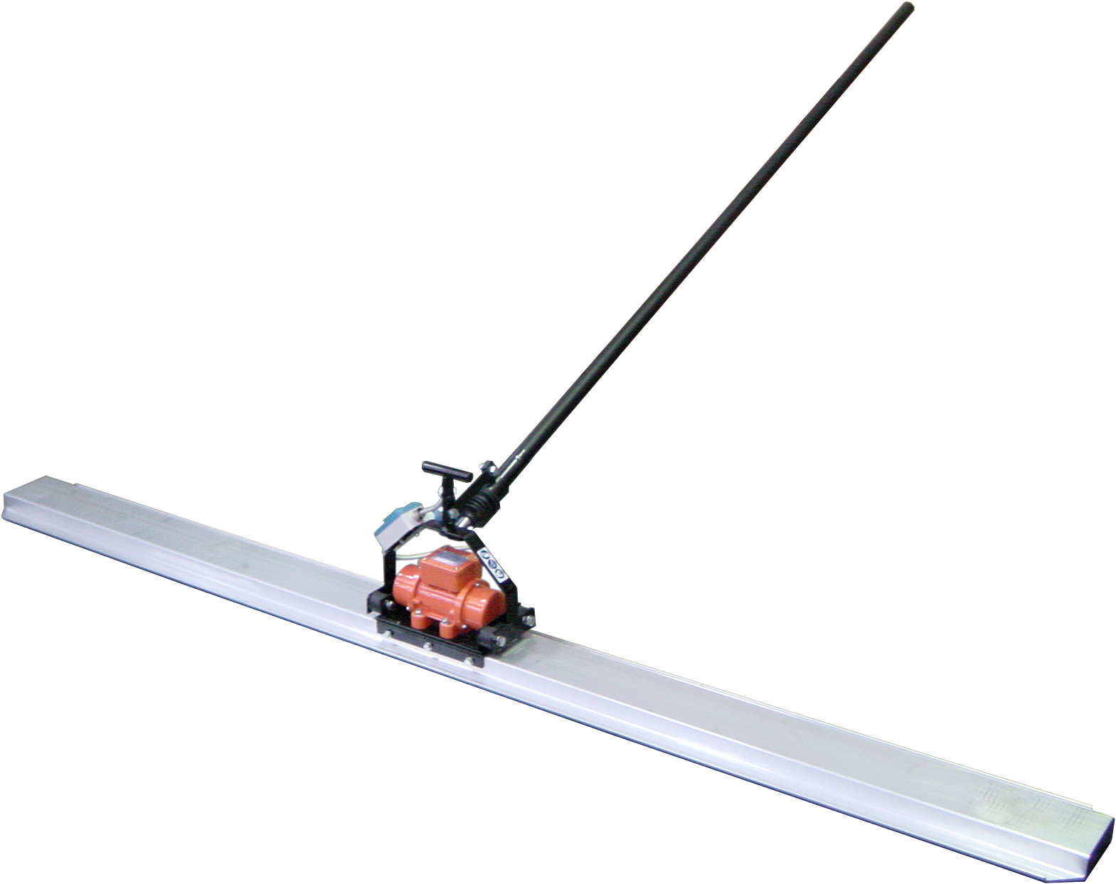 Tools - TRIMMSCREED FLOAT ELECTRIC 220V