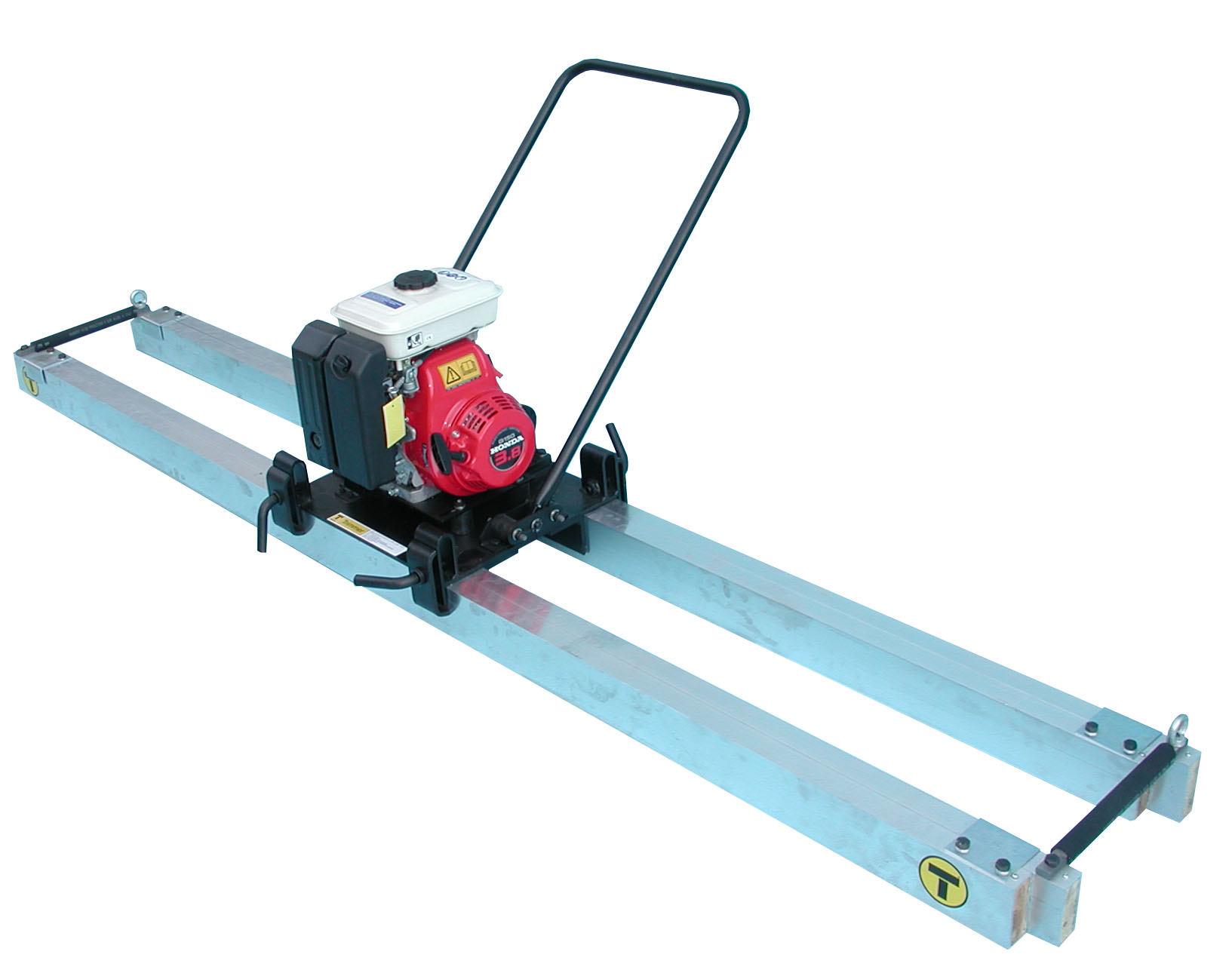 Tools - TRIMMSCREED VARIO ELECTRIC 380V