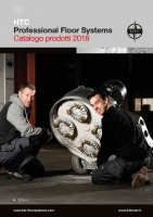 Grinding Machines - HTC PRODUCT CATALOGUE