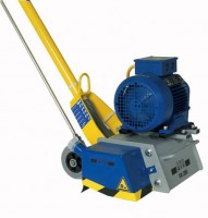 Scarifiers and Shavers VON ARX® -  SF 60 SIDE ATTACHMENT UNIT FOR FR200
