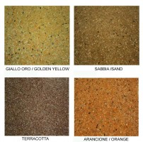 Protection surface products - OBTEGO CONCRETE DYE (10L) CEMENTITIOUS SURFACES COLORING